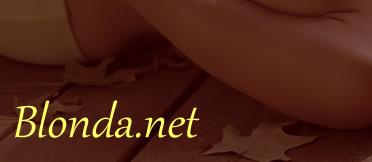 דיסקרטי אתר סרטים של לסביות